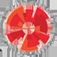 RU-logo-horiz