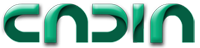 cadia-logo-bold