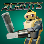robotspodcast-logo