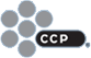 Logo for CCP Games
