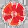 Logo for Reykjavik University