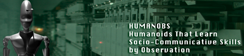 HUMANOBS workshop poster