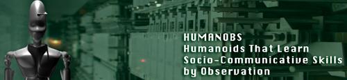 HUMANOBS workshop poster