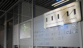 IIIM Offices