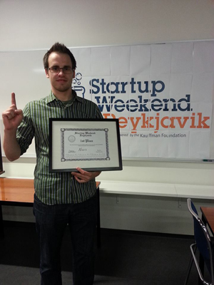 Ben-startup-prize-web