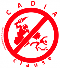 Cadiaclauselogo
