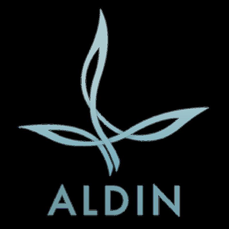 AldinLogo-800px-WithText