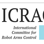 ICRAC.net.logo