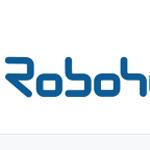 robohub.com.logo