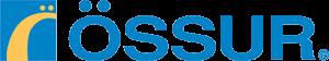 ossur-transparent-bg-500px-300x56