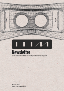 Vol3-issue1-2014