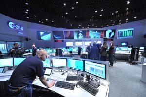 European Space Agency  Wikipedia
