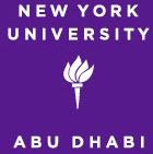 NYU Abu Dabi