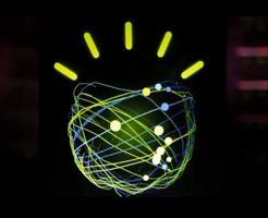 IBM-Watson-logo-web