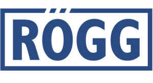 Rögg_logo_transparent