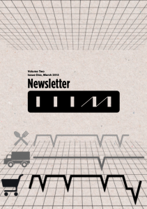 Vol2-issue1-2013