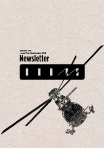 Vol2-issue2-2013